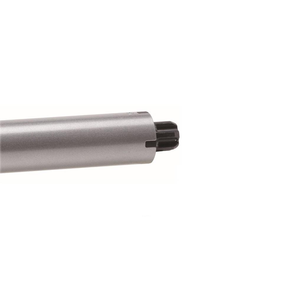 Faac TM2 45 PPR (plug & Play) buismotor