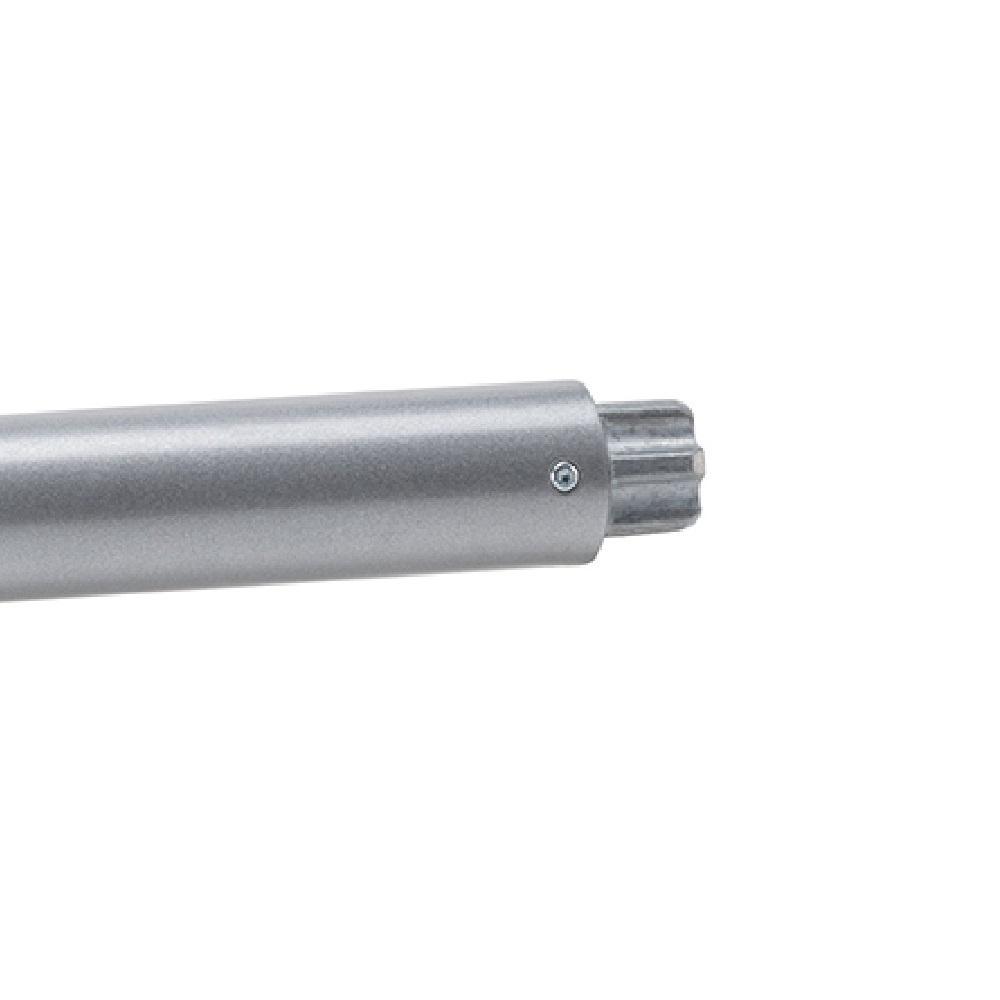 Faac TM2 45 PPR Short (plug & Play) buismotor
