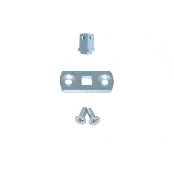 Asa Motornok 4k10 voor serie 50