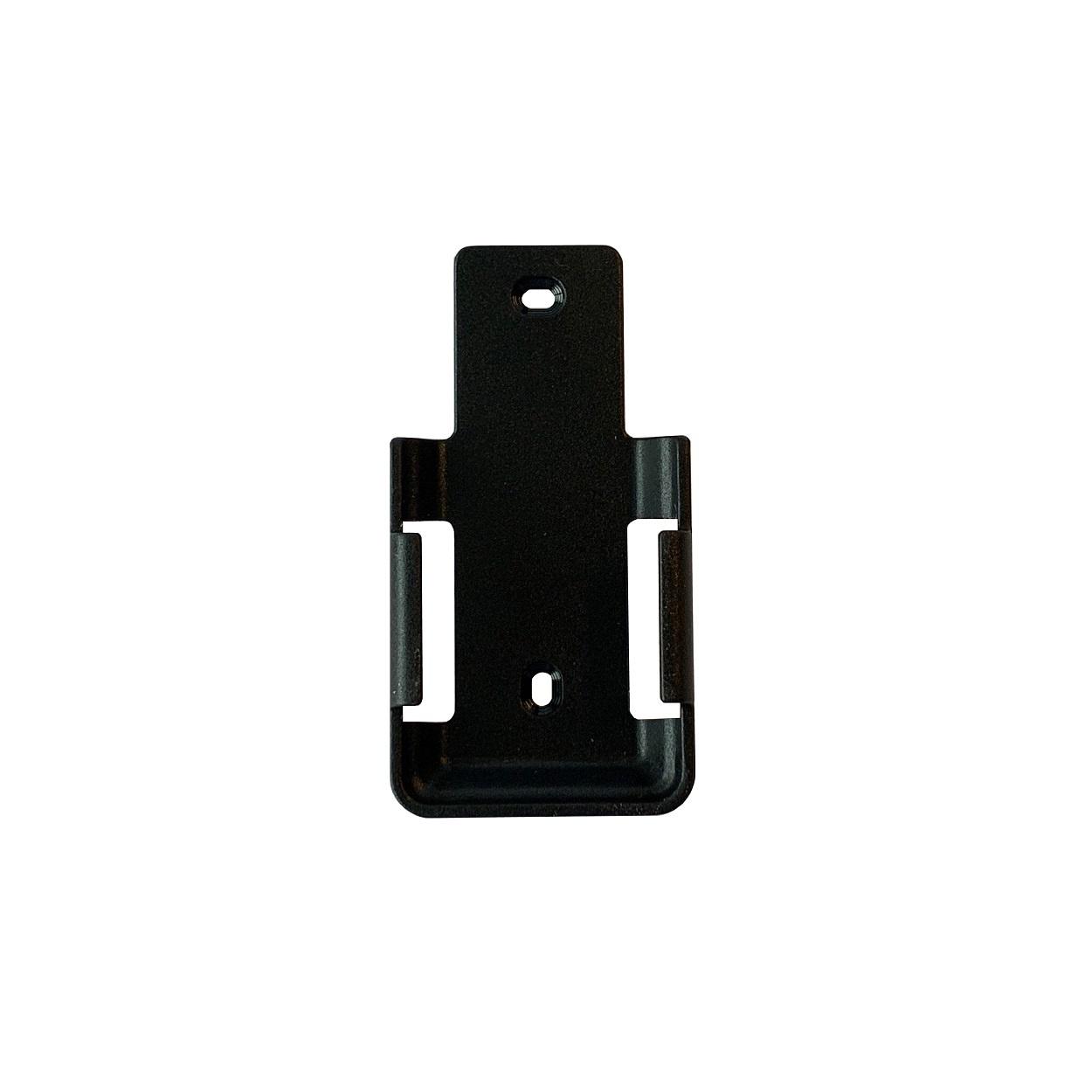 Pro-Line  CND1 868 MHz handzender 24-kanaals zwart