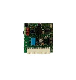 Pro-Line CND1 868 MHz 1-kanaals ontvanger