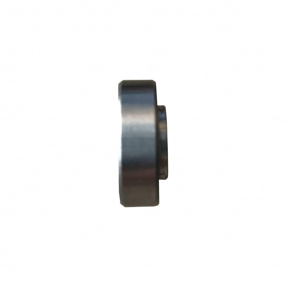 Selve Stalen precisie lager Ø 28 mm, asgat Ø 15 mm