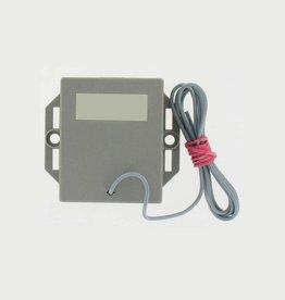 Marantec Digital 161, 433 MHz module-ontvanger