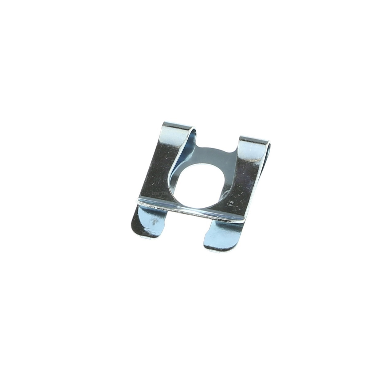 Hormann SL-Clip 14 mm