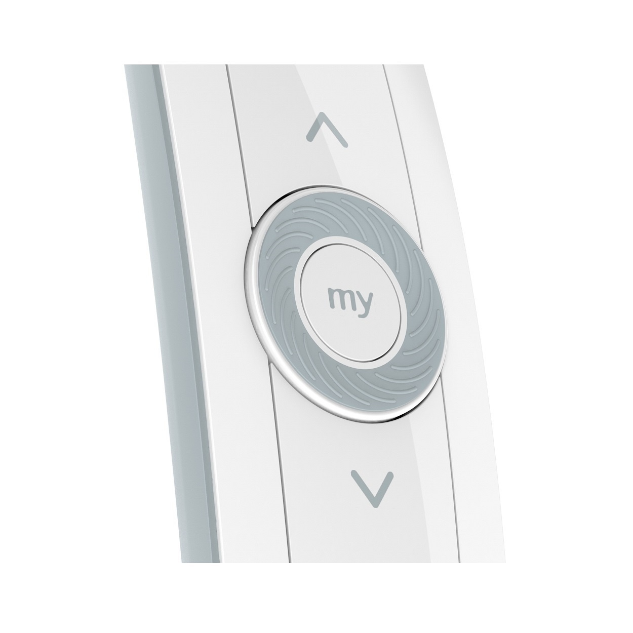Somfy Situo 1 variation Soliris RTS, Pure II