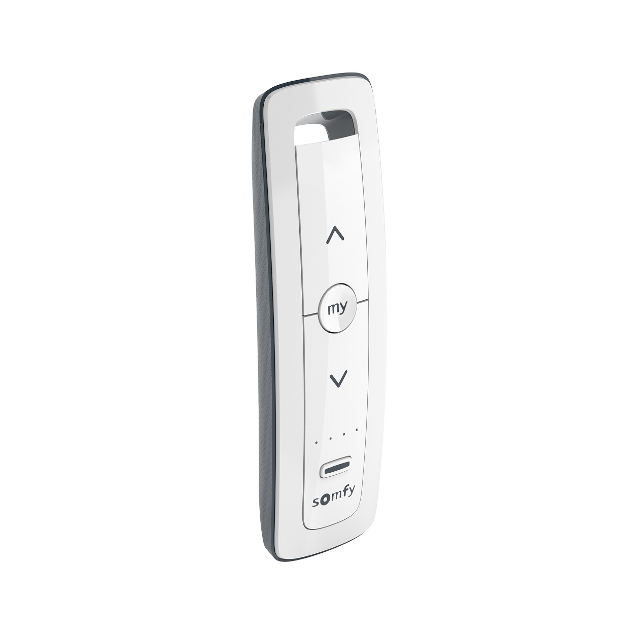 Somfy Situo 5 Soliris RTS Pure II handzender