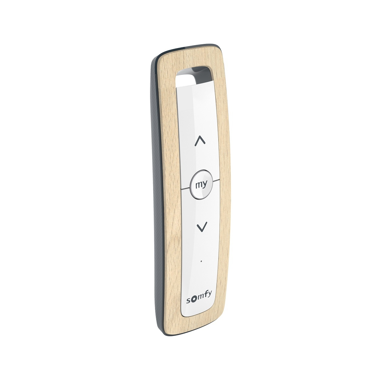 Somfy Situo 1 RTS Pure II afstandsbediening - handzender