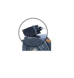 GMF Losse schakelaar tbv FV60-360 vallager