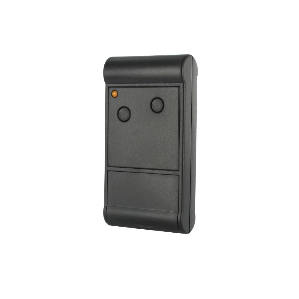 Tedsen Handzender SKX2-MD