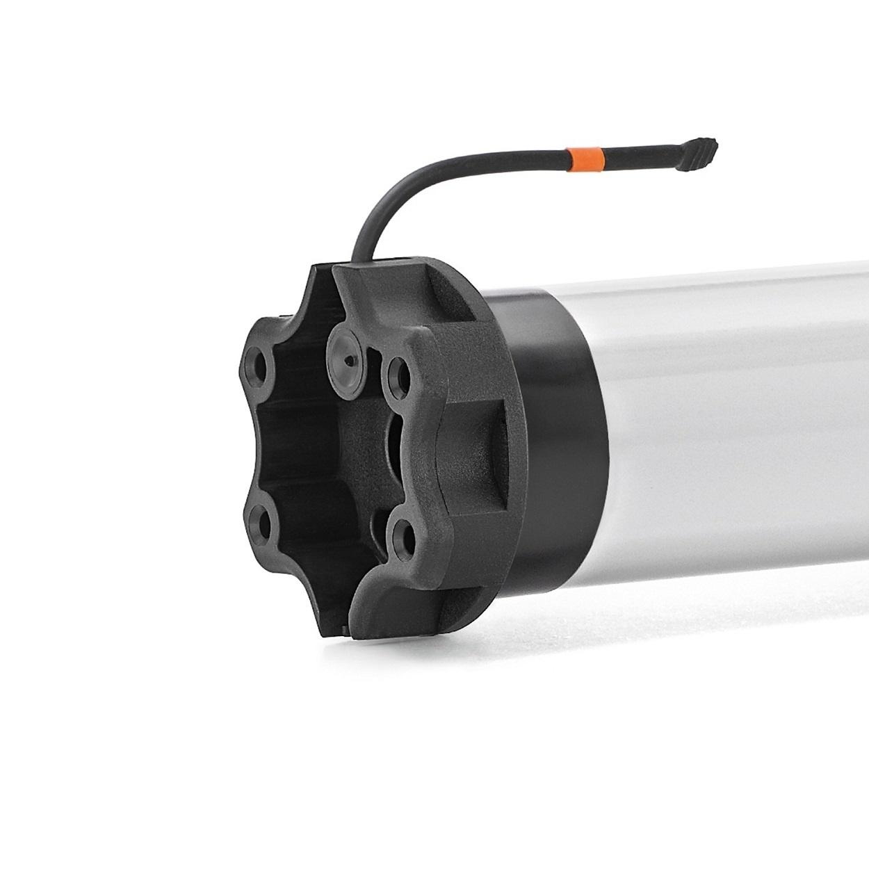 Elero RolTop M-868 StarHead buismotor