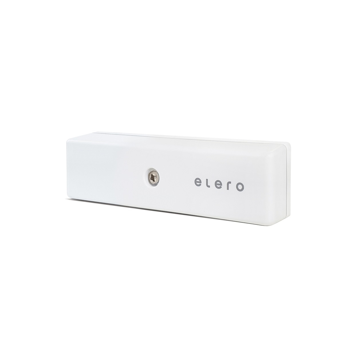 Elero Protero 868 bi-directionele bewegings/wind sensor