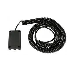 Somfy Optische connectie kit