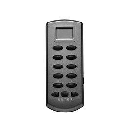 Marantec Digital 317 multi-bit 433 MHz - 999 kanaals handzender