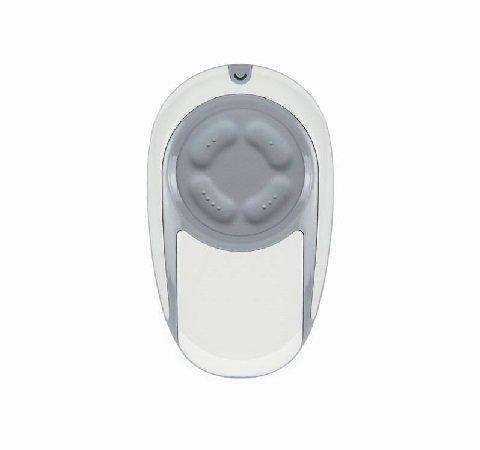 Tedsen Handzender SKX4-GS