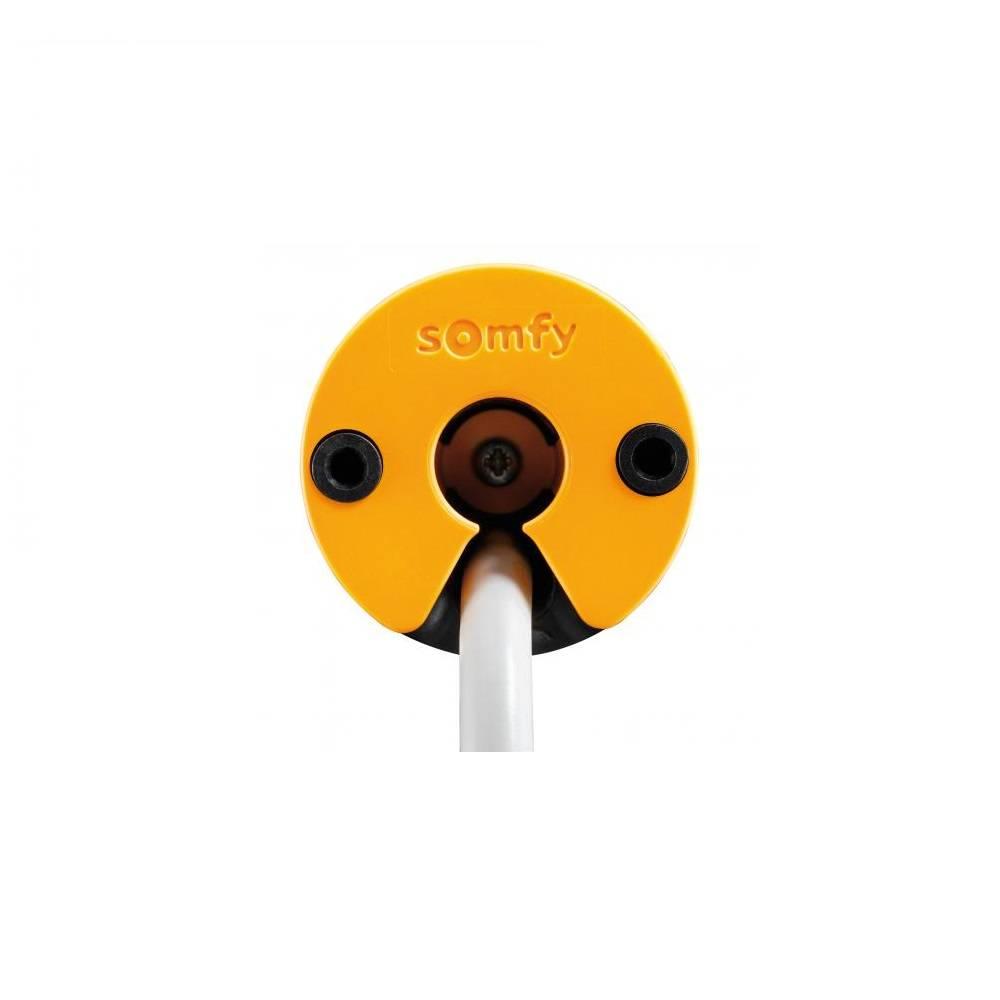 Somfy LS40 buismotor / rolluikmotor