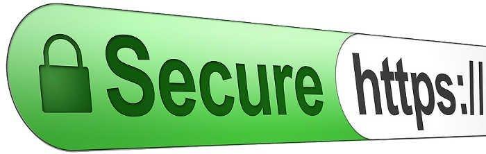 Rolluikonderdelen.nl heeft een SSL certificaat
