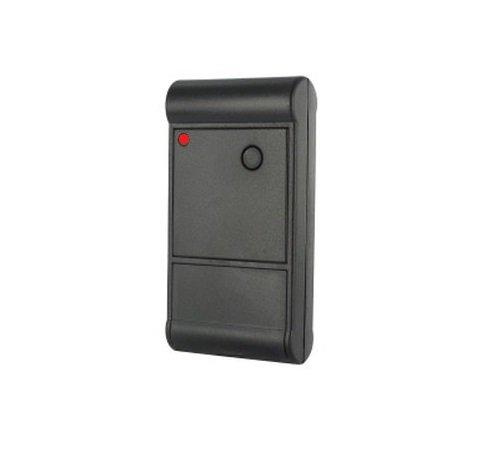 Tedsen Handzender SFX1-MD
