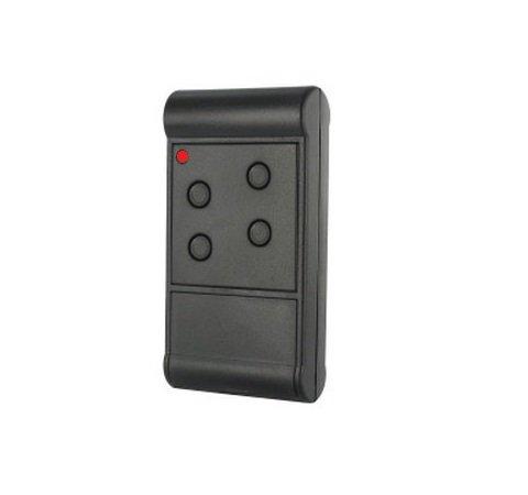 Tedsen Handzender SFX4-MD