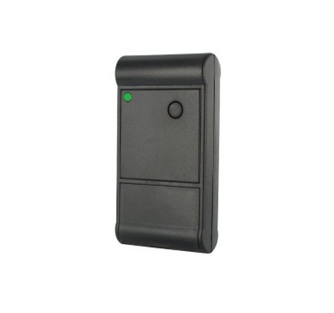 Tedsen Handzender SM1-MD
