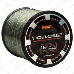 FOX Torque Mono Line