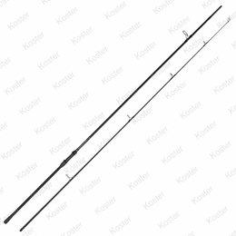 Chub RS-Plus 3.60 mtr 2,75lb