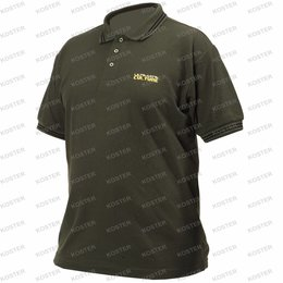 Ultimate Polo Maat M