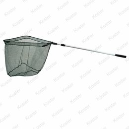 Shakespeare Sigma Trout Net Large (92x14x3cm)
