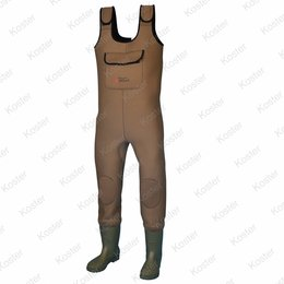 Shakespeare Sigma Neop Chest Wader (Waadpak)