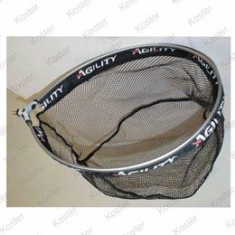 Shakespeare Agility landing Net (Pannet)
