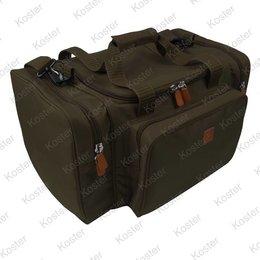 Avid Carp Carryall - Standaard