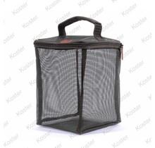 Rubber Air Dry Bag - Cube