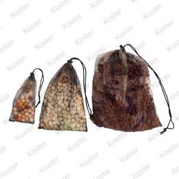Avid Carp Camo Air Dry Bag
