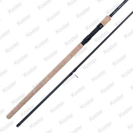 Korum 13ft Float 1.75lb