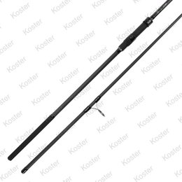 Korum 12ft Carp 2.75lb