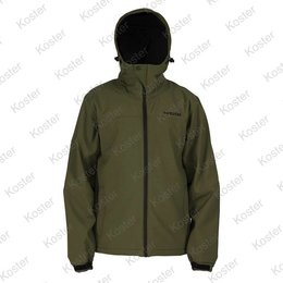 Navitas Hooded Softshell 2.0
