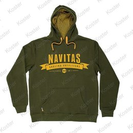 Navitas Outfitters - Pullover Hood