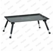 Bivvy Table II