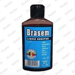 Marcel van den Eynde Booster Liquid Brasem
