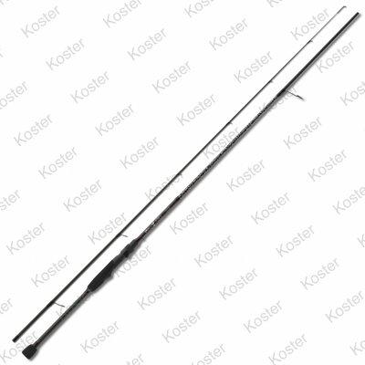 Iron Claw High-V S-702L 213, 5 t/m 21 gram