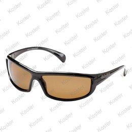 Eye Level Sunglasses Freshwater Amber