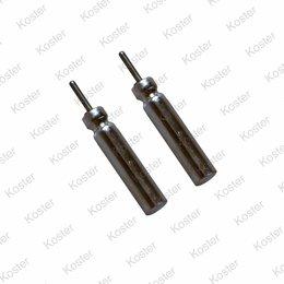 Kostra 3V Lithium Staafbatterij (Lengte 2.5cm)