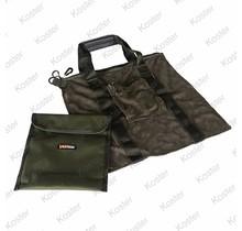 Vantage Air Dry Bag