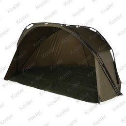 JRC Defender Shelter