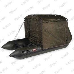 JRC Defender Boat Shelter*