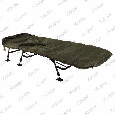 JRC Defender Sleeping Bag - Wide