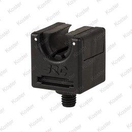 JRC X-Lite Rod Bloxx - Medium