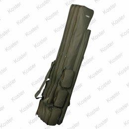 C-TEC Zipped Rod Bag