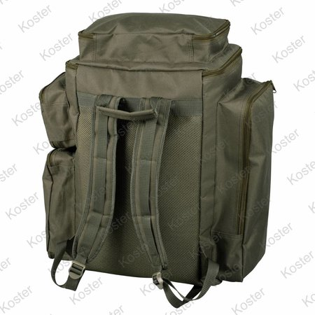C-TEC Mega Backpack