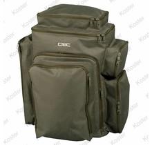 Mega Backpack