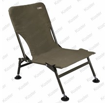 Basic Low Chair